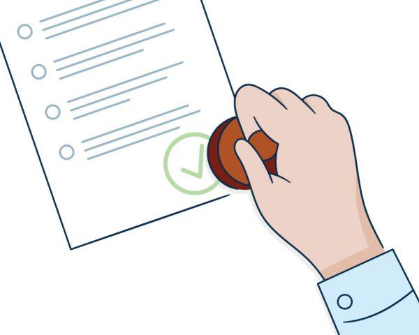 đăng ký kinh doanh dịch vụ rửa xe