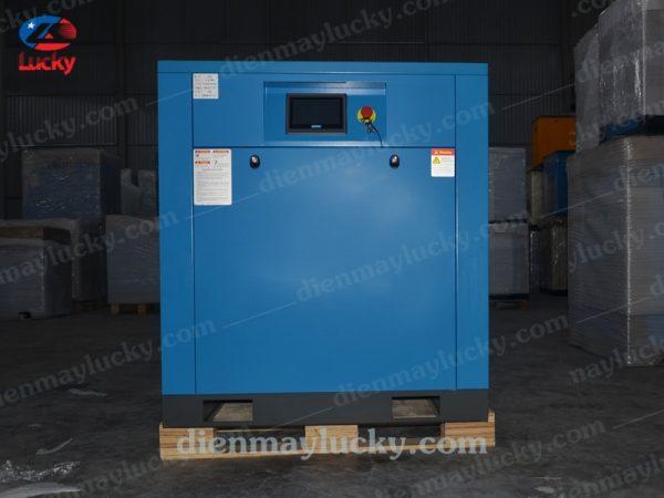 máy nén khí trục vít 5HP